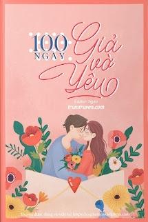 100 Ngày Giả Vờ Yêu