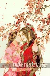 Tử Linh Chuông