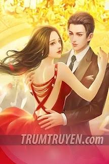 Chồng Ngốc Vợ Lưu Manh (Lưu Ngọc)