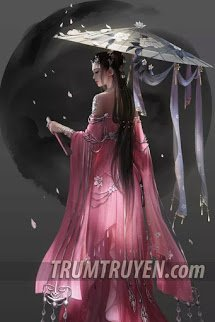 Nữ Tôn Chi Nuông Chiều Quân Hậu
