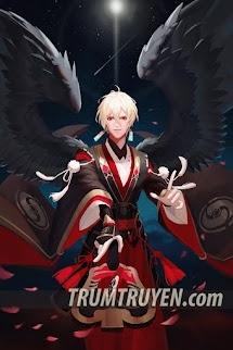 Anime Dị Giới Lữ Hành Gia