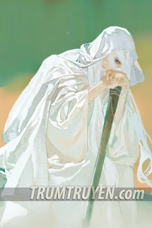 Hắc Hóa Thánh Kỵ Sĩ
