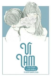 Vĩ Lam