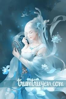 Huyễn Thiên Địa - Thần Lực Chi Tranh