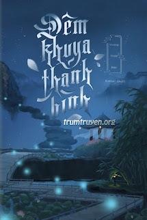 Đêm Khuya Thanh Bình