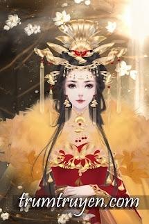 Nữ Đế Trọng Sinh