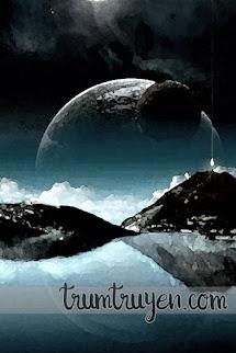 Huyền Thiên Hệ Thống
