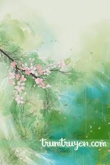 Yến Hòe Ngày Xuân