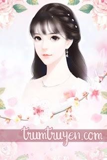 Xuyên Thành Vợ Trước Của Bạch Nguyệt Quang