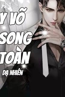 Y Võ Song Toàn