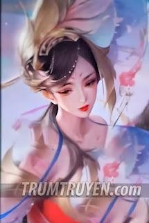 Hồng Bài Thái Giám